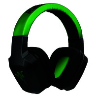 Razer_headphones